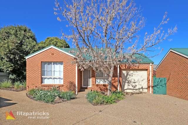 4/35-37 Kenneally Street, Kooringal NSW 2650