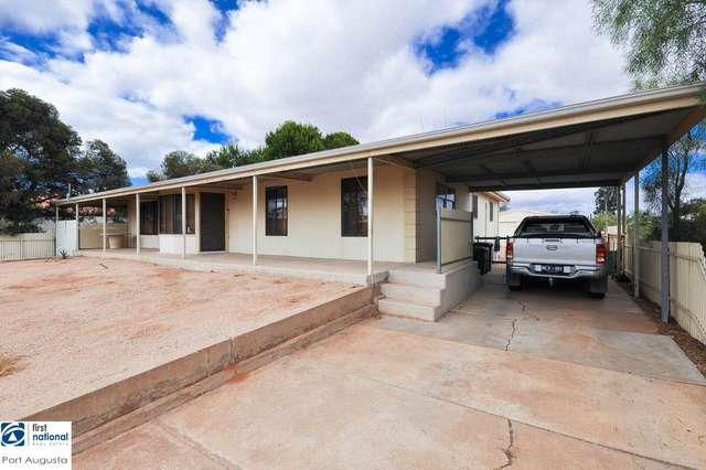 26 Woodforde Street, Port Augusta West SA 5700