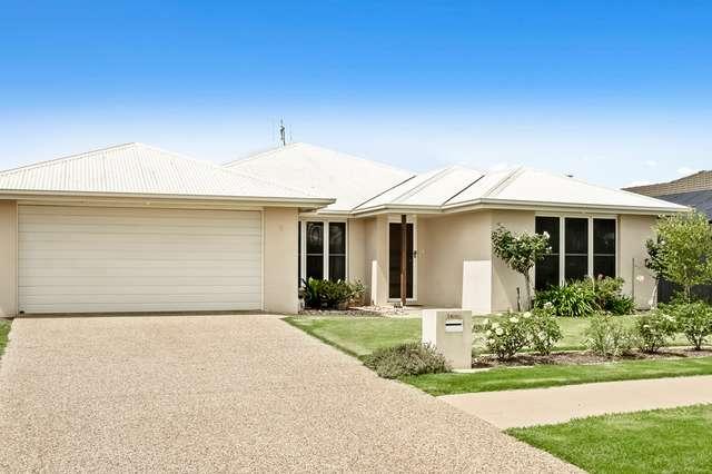 7 Graves Drive, Kearneys Spring QLD 4350