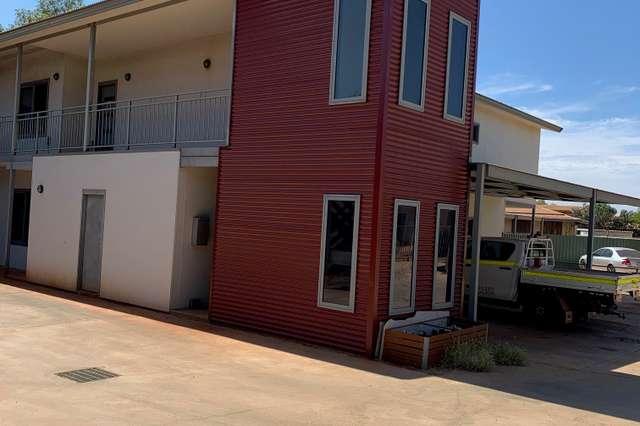 5/10 Greene Place, South Hedland WA 6722