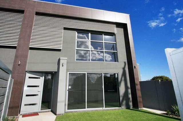 2/70 Travers Street, Wagga Wagga NSW 2650