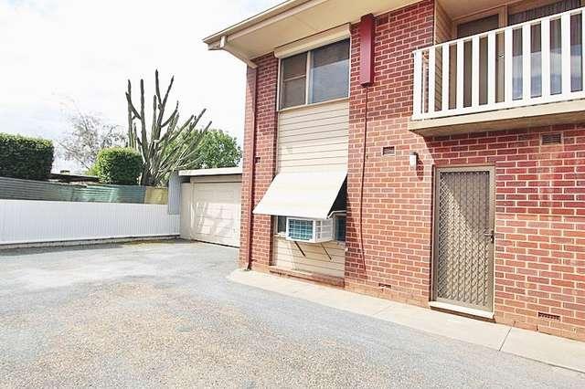 9/263 Edward Street, Wagga Wagga NSW 2650
