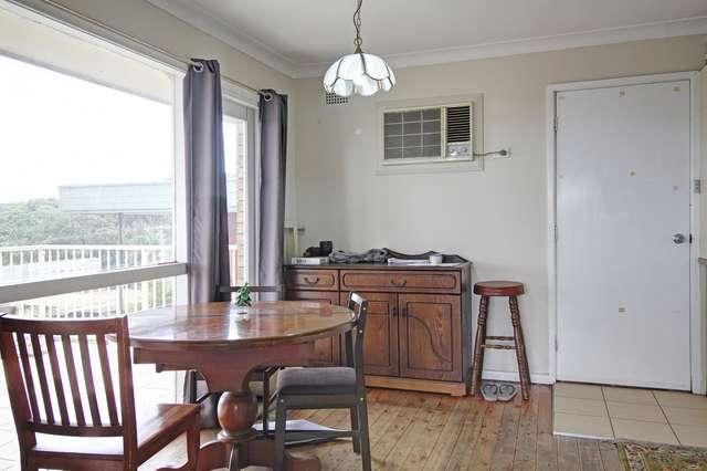 8 Binda Street, Keiraville NSW 2500