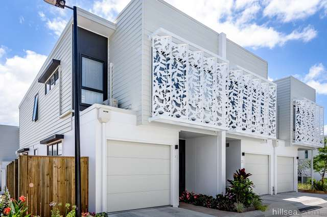 22/4A-8 Hansford Road, Coombabah QLD 4216