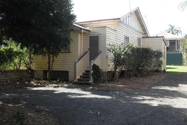 86B Hume Street, East Toowoomba QLD 4350