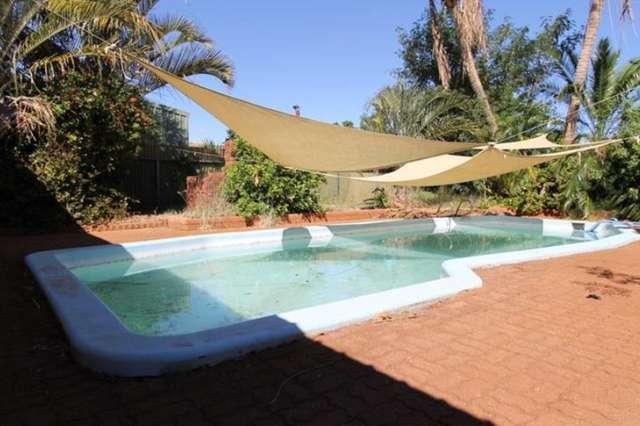 11 Huxtable Cresent, South Hedland WA 6722