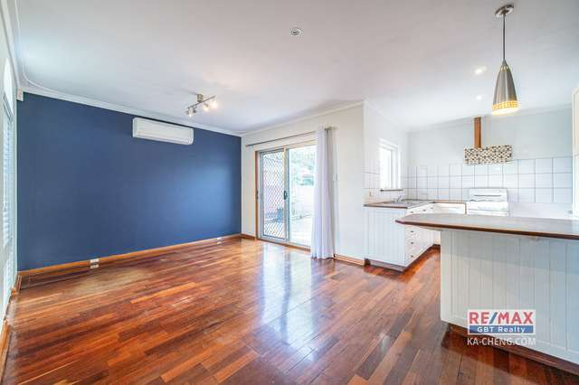 17 Tonbridge Way, Morley WA 6062