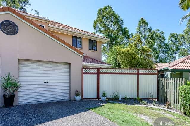 2/5 Joshua Close, Arundel QLD 4214