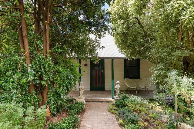 73 Wilpena Terrace, Aldgate SA 5154