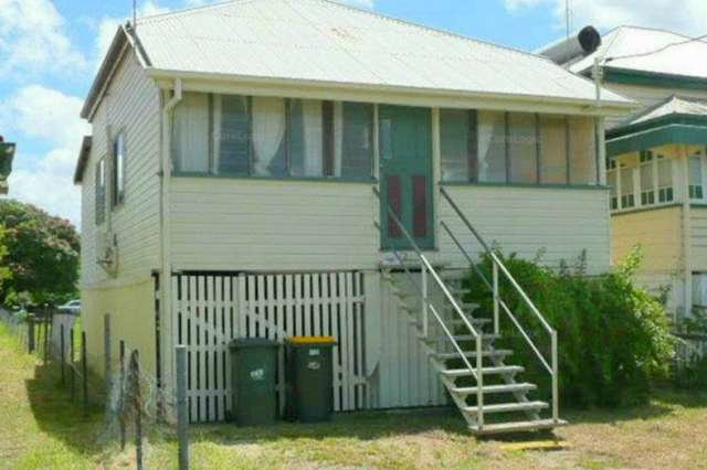 285 Alma Street, Rockhampton City QLD 4700