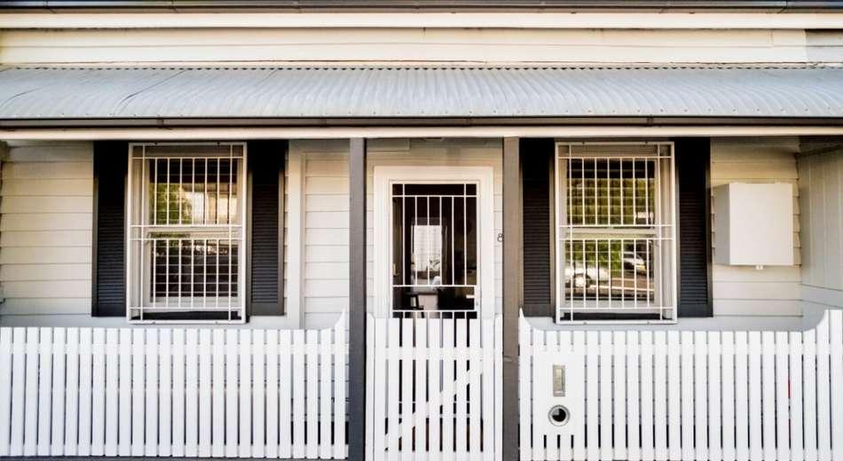 88 Bull Street, Cooks Hill NSW 2300