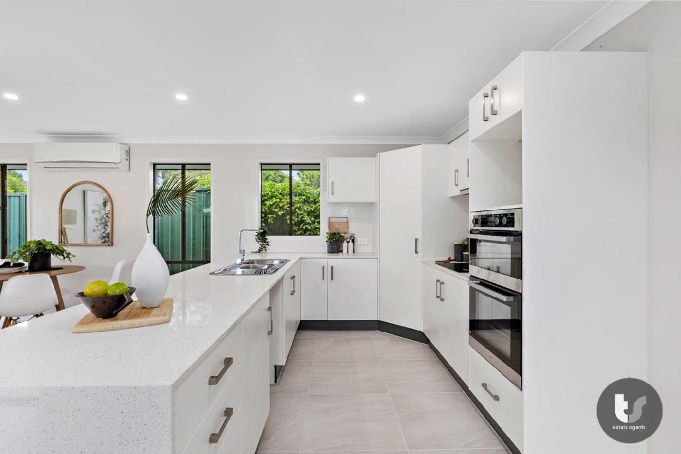 Main view of Homely house listing, 19 Maranta Street, Alexandra Hills QLD 4161