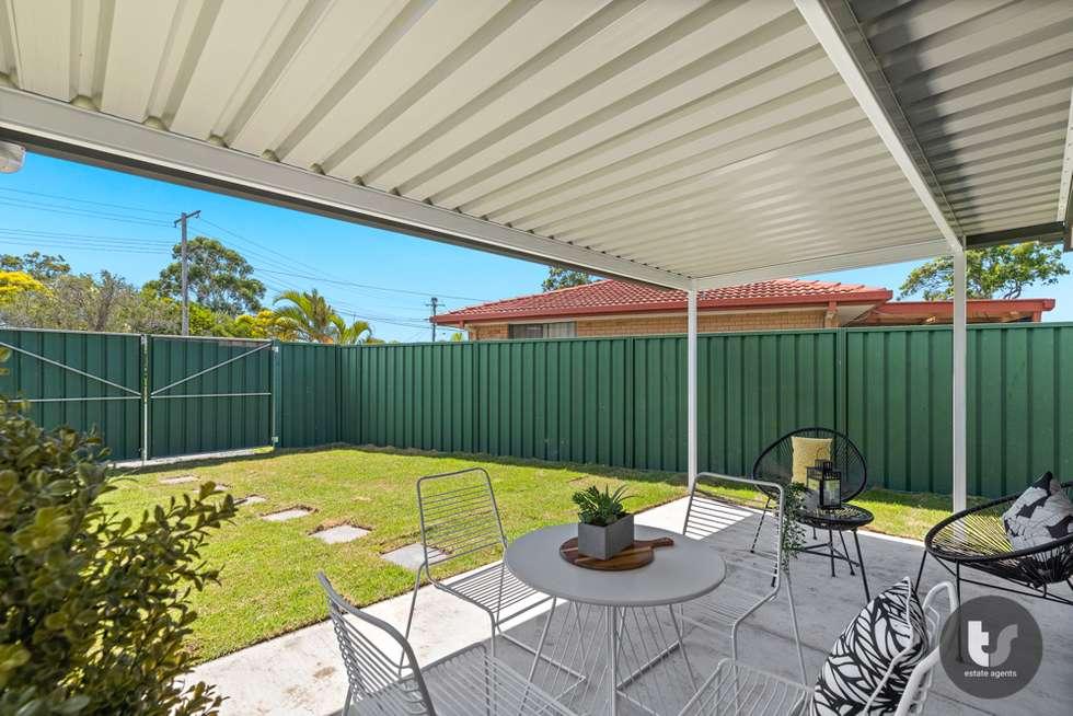 Third view of Homely house listing, 19 Maranta Street, Alexandra Hills QLD 4161