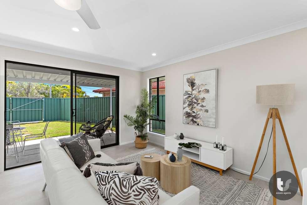 Fourth view of Homely house listing, 19 Maranta Street, Alexandra Hills QLD 4161