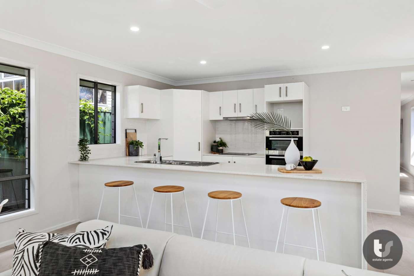 Sixth view of Homely house listing, 19 Maranta Street, Alexandra Hills QLD 4161