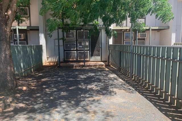 6/2 Catamore Road, South Hedland WA 6722