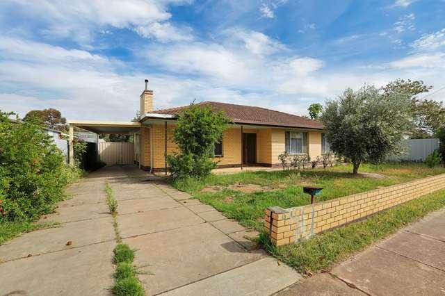 19 Ormsby Avenue, Parafield Gardens SA 5107