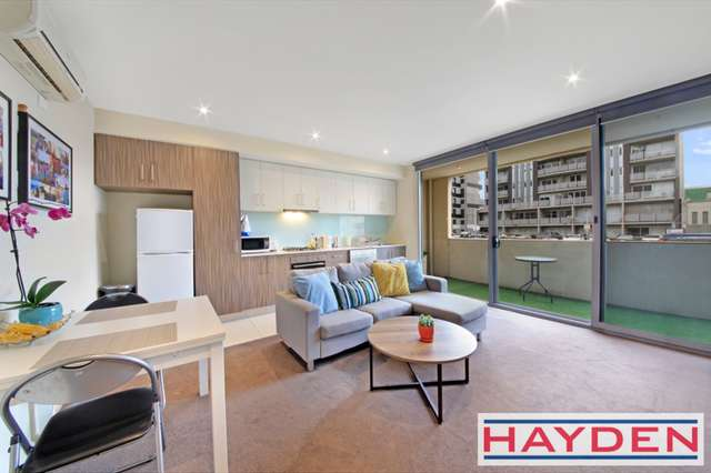 201/22-24 Wilson Street, South Yarra VIC 3141