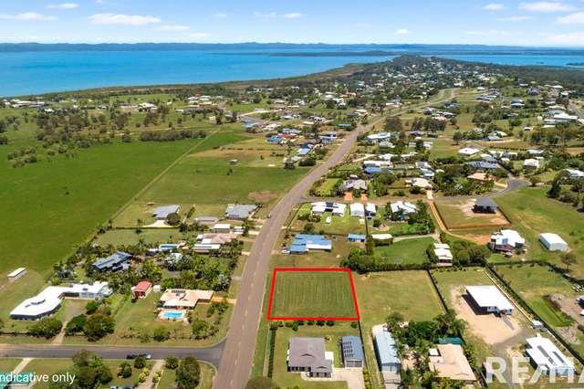 120 Cove Boulevard, River Heads QLD 4655