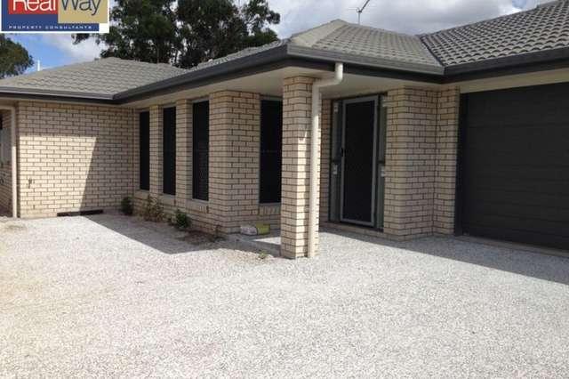 6B/91 Lynfield Drive, Caboolture QLD 4510