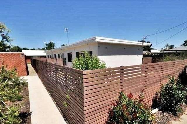 6/32 Lampe Avenue, Wagga Wagga NSW 2650