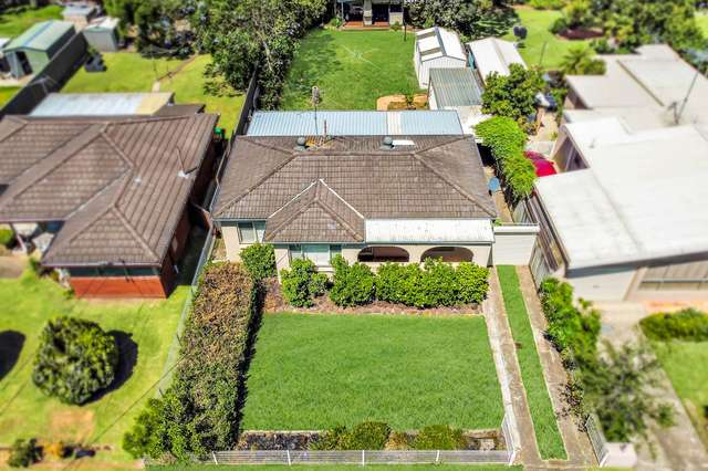 19 Jackaranda Road, North St Marys NSW 2760