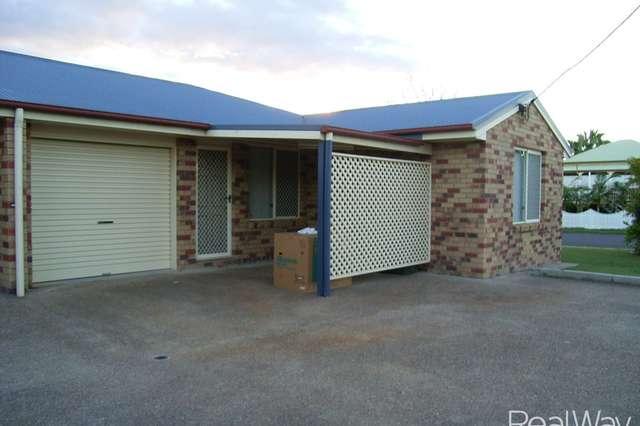 1/15 Water Street, Bundaberg South QLD 4670