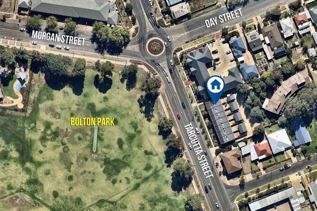 1/53 Tarcutta Street, Wagga Wagga NSW 2650