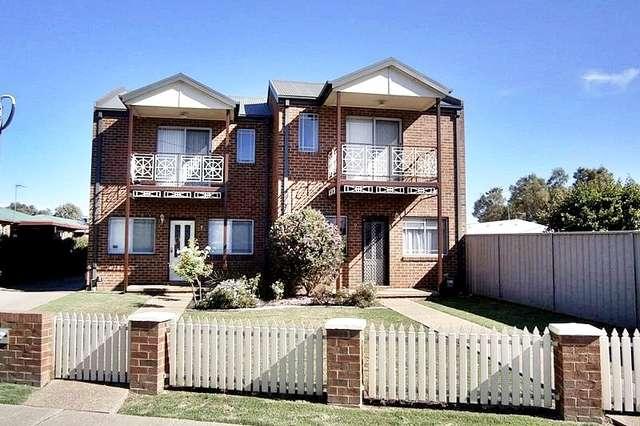 1/50 Travers Street, Wagga Wagga NSW 2650