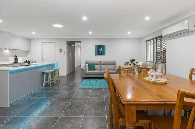 13 Rundle Avenue, Pimpama QLD 4209