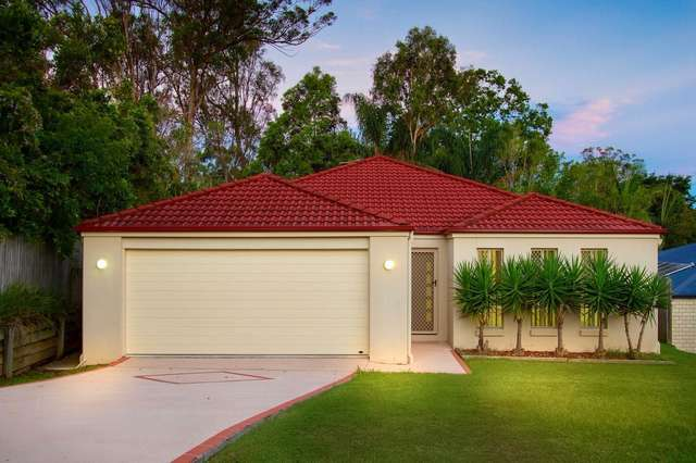 17/45-47 Shailer Road, Shailer Park QLD 4128