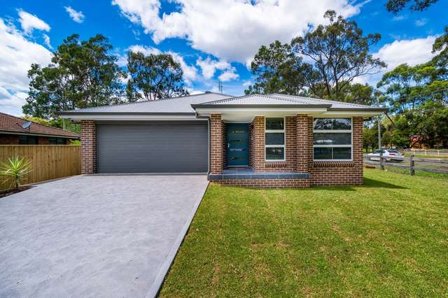 9a O'Connors Road, Nulkaba NSW 2325