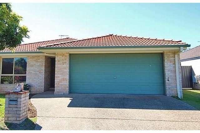 63 Glass House Circuit, Kallangur QLD 4503