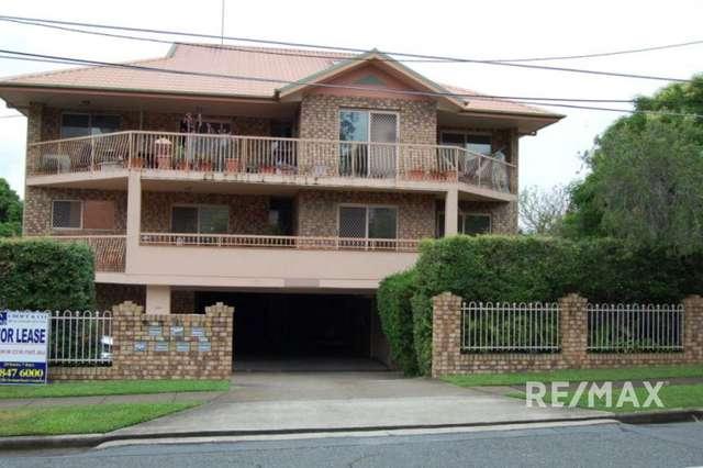2/51 Pembroke Road, Coorparoo QLD 4151