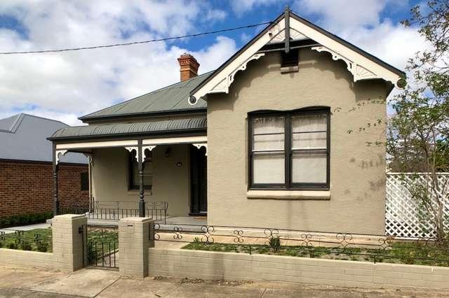 114 Goldsmith Street, Goulburn NSW 2580