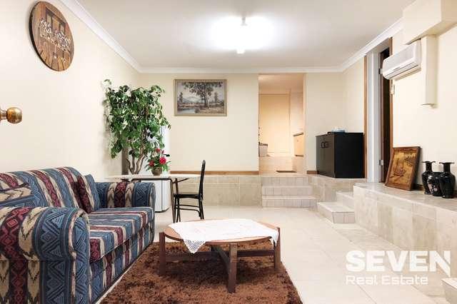 3 Jordana Place, Castle Hill NSW 2154
