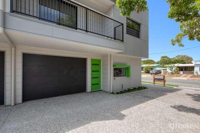 1/45 North Street, Woorim QLD 4507