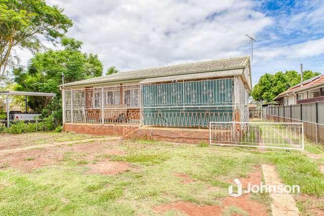 194 West Avenue, Wynnum QLD 4178