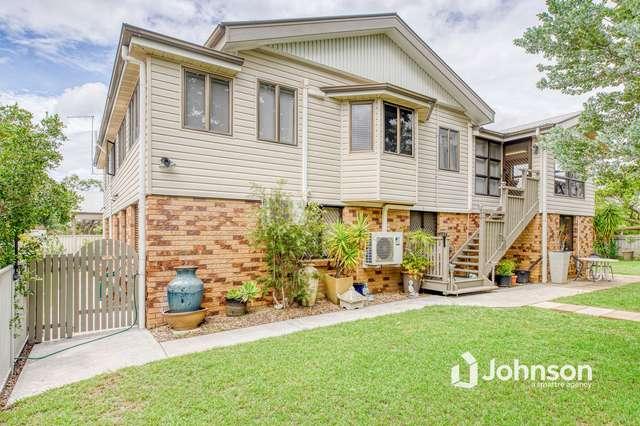 6 Wilson Street, Newtown QLD 4305