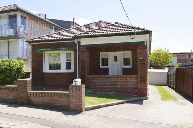 1 High Street, Canterbury NSW 2193
