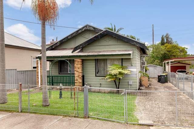 63 Prince Street, Waratah NSW 2298