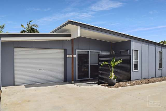 123B Coronation Avenue, Golden Beach QLD 4551
