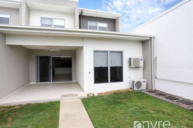 9/44 Fern Parade, Griffin QLD 4503