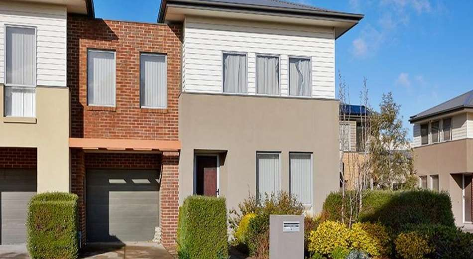 53 Ringtail Circuit, Maidstone VIC 3012