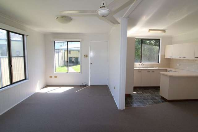 11A Autumn Place, Guildford NSW 2161