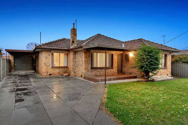 20 James Street, Fawkner VIC 3060