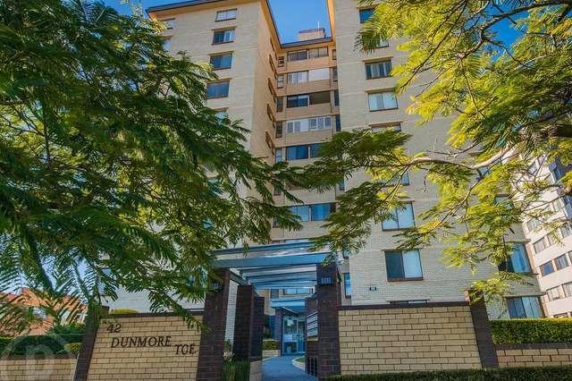 5/42 Dunmore Terrace, Auchenflower QLD 4066