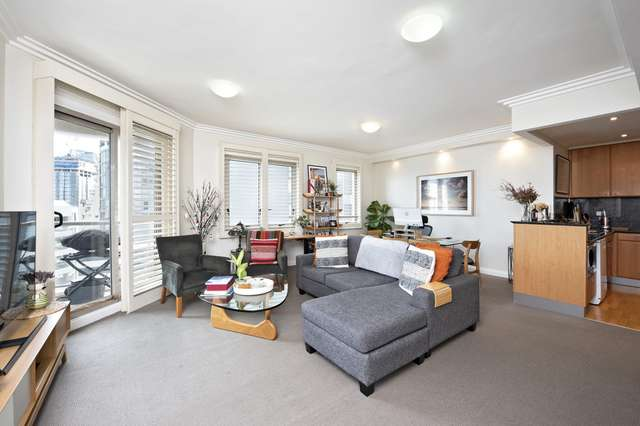 16B/70 Alfred Street, Milsons Point NSW 2061