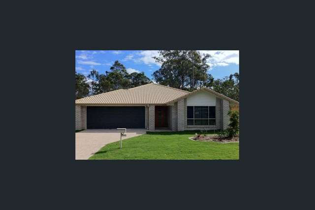 7 Chris Street, Redbank Plains QLD 4301