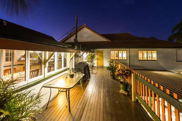 15 Yarroon Street, Gladstone Central QLD 4680